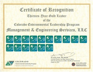 CELP-Certificate-13-Yr-Gold-2015-low
